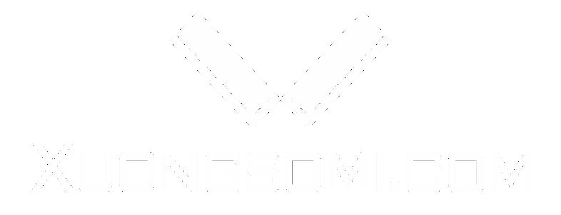 Xuongsomi.com